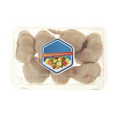 سیر خشک میوه پلاس - 500 گرم