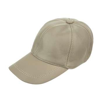 کلاه مردانه شیفر مدل 8701A51