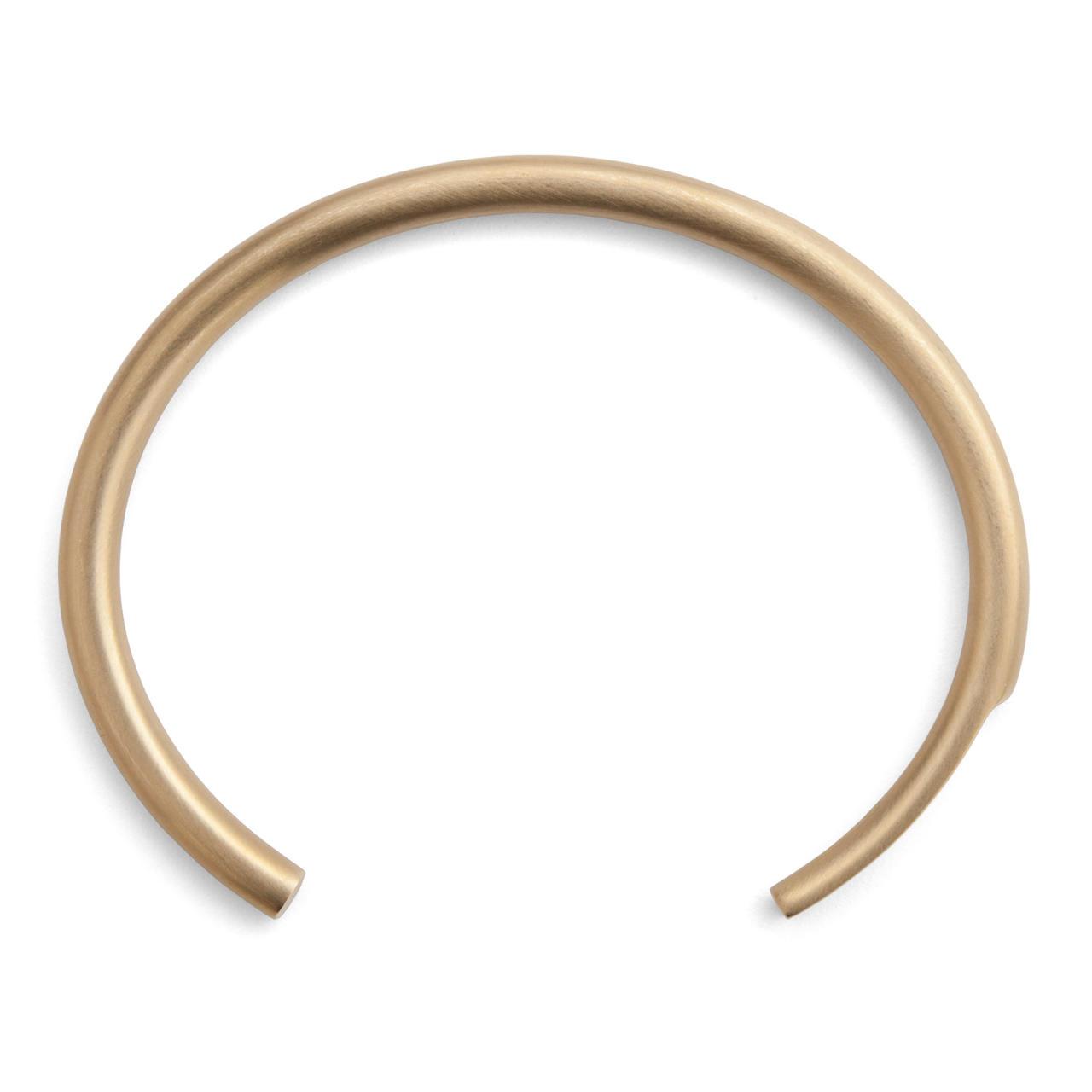 دستبند تریوا مدل T4S-M