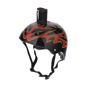 کلاه ایمنی دوچرخه مدل SR30033