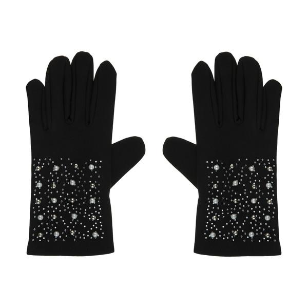 دستکش زنانه کالینز مدل CL1036935 BLK