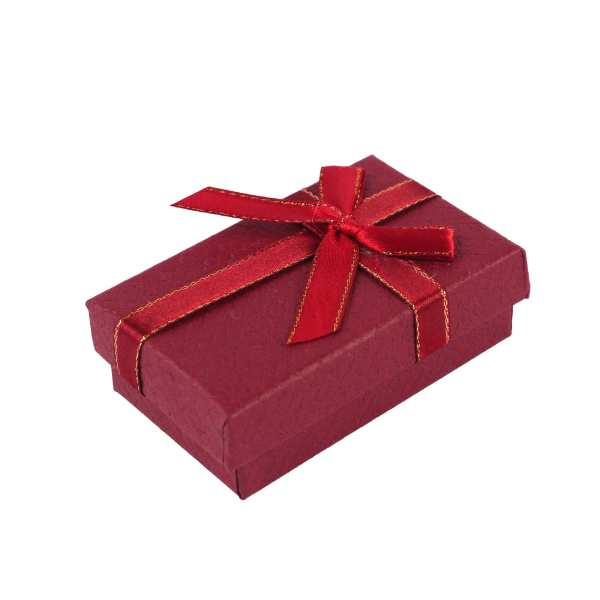 جعبه هدیه کد 2022