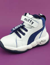 کفش راحتی بچگانه مدل 54864 -  - 2