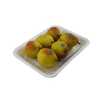 گلابی دوشیز درجه 1 - 3 کیلوگرم
