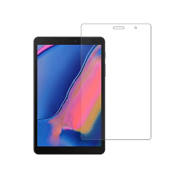 محافظ صفحه نمایش مدل SH295 مناسب برای تبلت سامسونگGalaxyT290 / T295