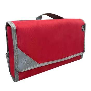 کیف لوازم شخصی آیمکس کد MAX01