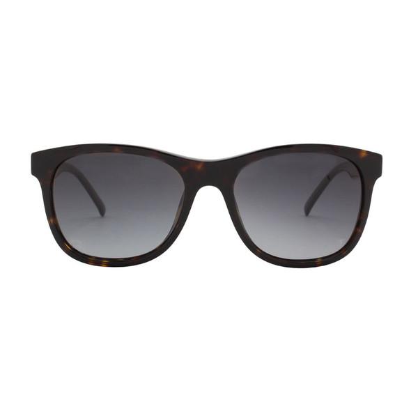 عینک آفتابی تی-شارج مدل T9030 - G21