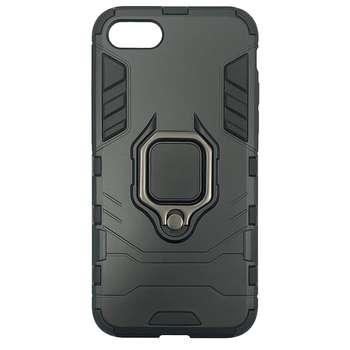 کاور مدل HC-001 مناسب برای گوشی موبایل اپل IPhone 7 / 8 / SE 2020