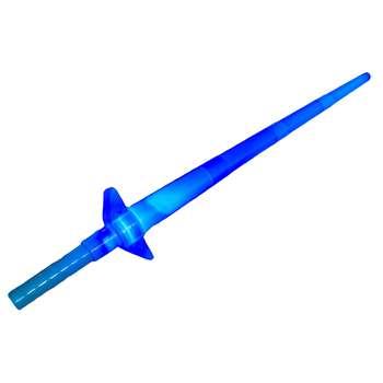 شمشیر اسباب بازی مدل جنگ ستارگان