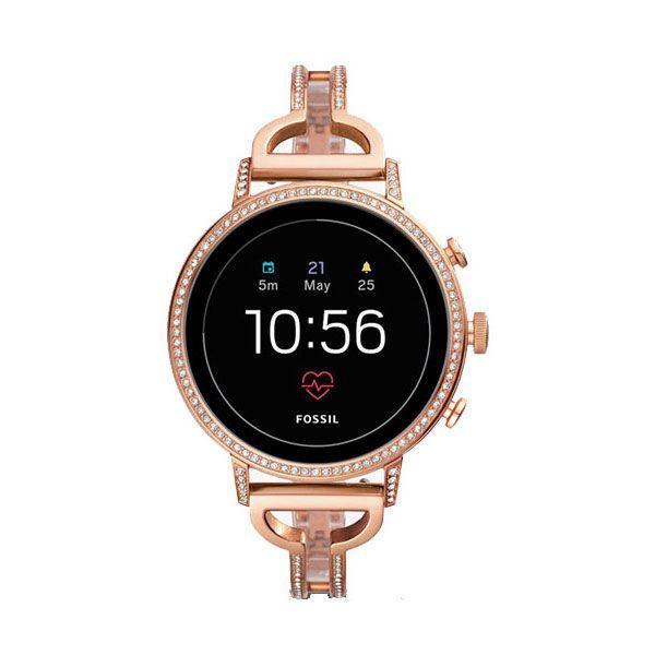 ساعت هوشمند فسیل مدل FTW6030