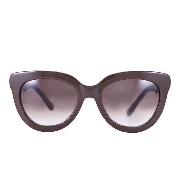 عینک آفتابی زنانه اگنر مدل A35027-53-10710