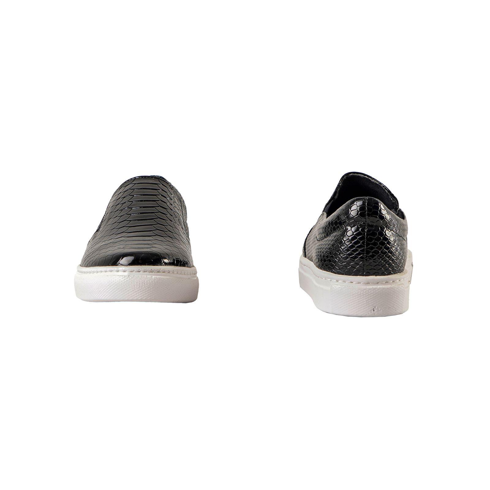 کفش روزمره زنانه صاد کد SM0804 -  - 5