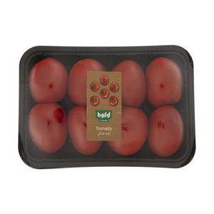 گوجه فرنگي بوته اي لوکوما - 1 کيلوگرم