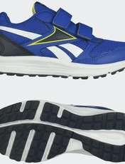 کفش دویدن بچگانه ریباک مدل EF3329 -  - 9