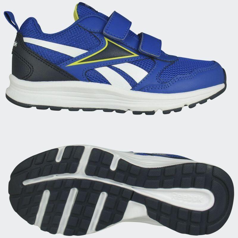 کفش دویدن بچگانه ریباک مدل EF3329 -  - 10