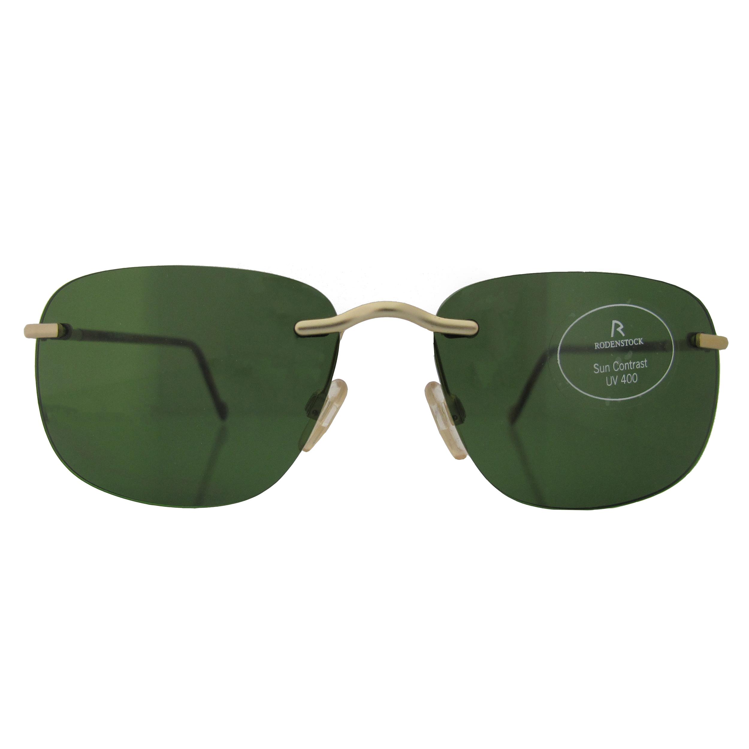 عینک آفتابی رودن اشتوک مدل R1117S1
