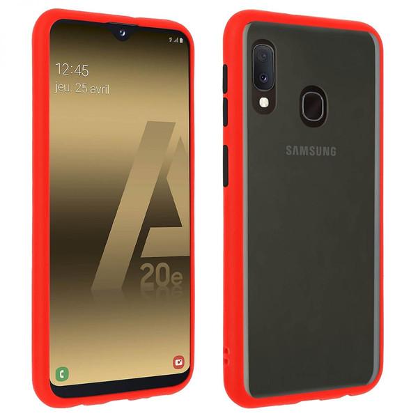 کاور کد C1 مناسب برای گوشی موبایل سامسونگ Galaxy A20/A30