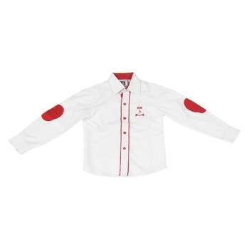 پیراهن پسرانه کد 227093