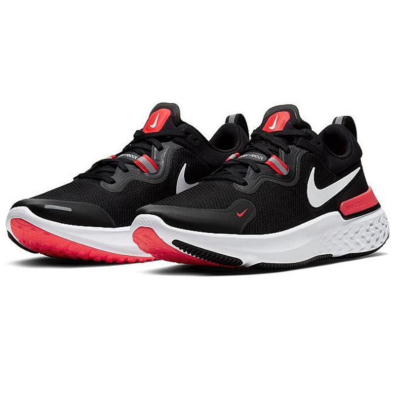 خرید                                     کفش مخصوص دویدن مردانه نایکی مدل CW1777-001
