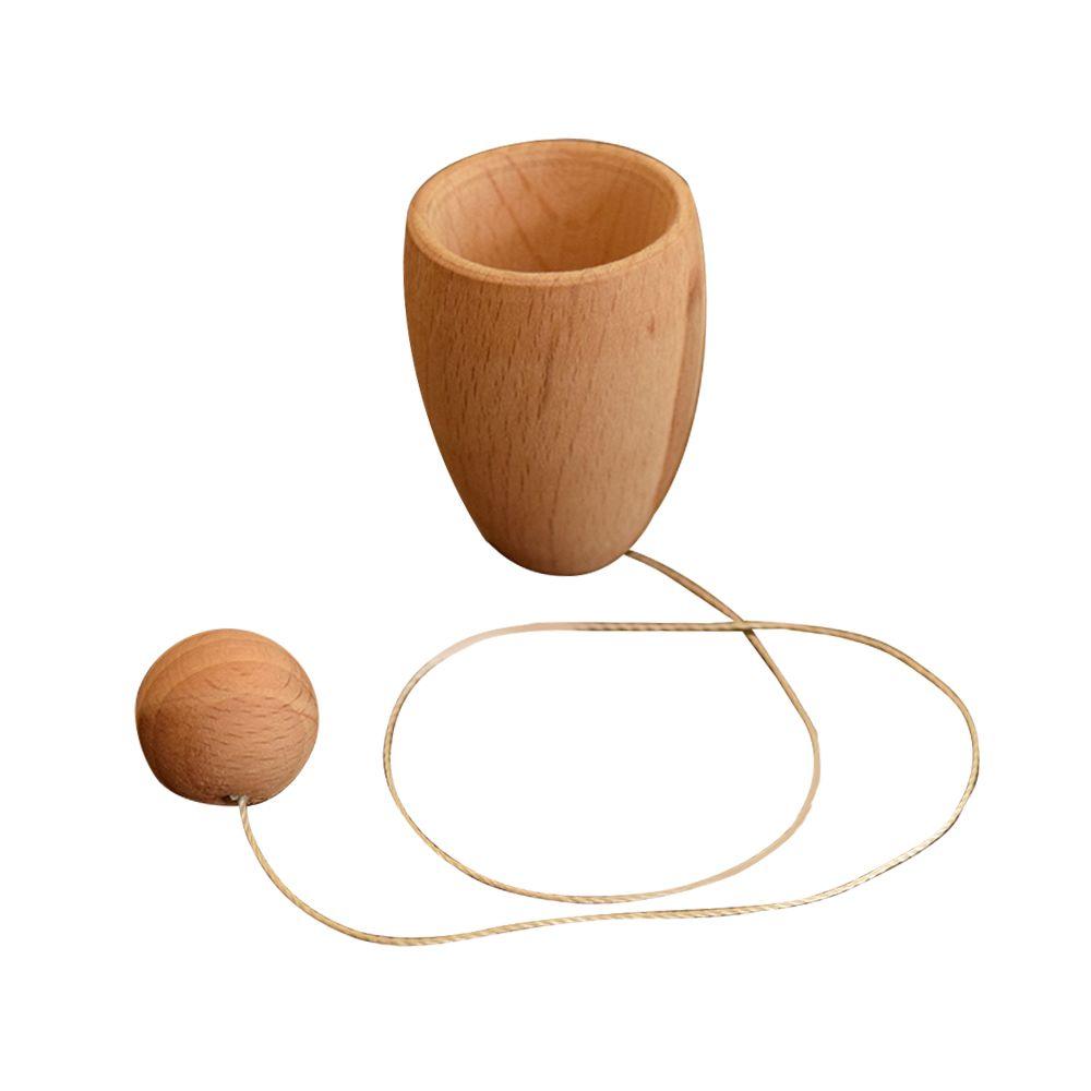 اسباب بازی چوبی مدل پرتونک