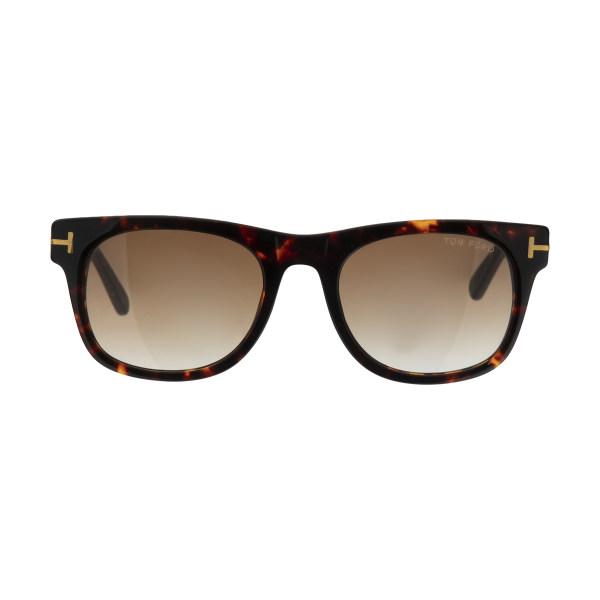 عینک آفتابی تام فورد مدل 4287