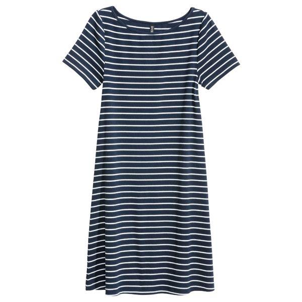 پیراهن زنانه دیوایدد مدل MH-0437735002