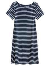پیراهن زنانه دیوایدد مدل MH-0437735002 -  - 1