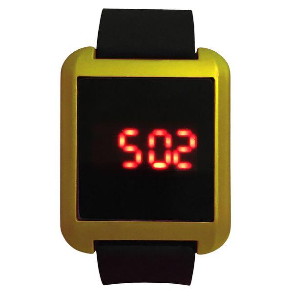 ساعت مچی دیجیتال کد d18