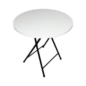 میز میزیمو مدل خاطره