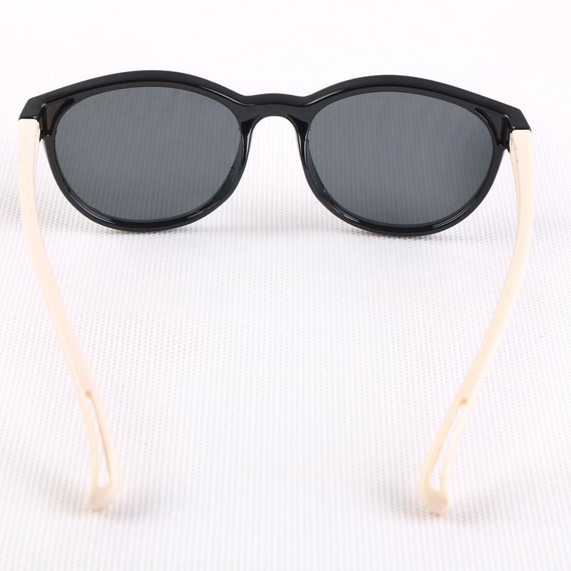 عینک آفتابی بچگانه کد 252