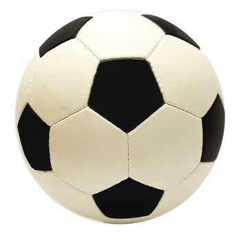 توپ فوتبال مدل MSP-80