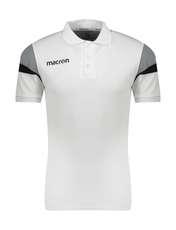 پولوشرت ورزشی مردانه مکرون مدل شوفار کد 35020-01 -  - 1