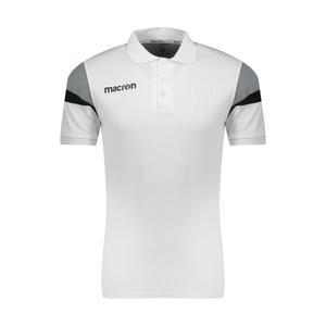 پولوشرت ورزشی مردانه مکرون مدل شوفار کد 35020-01