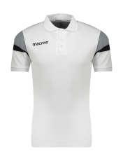 پولوشرت ورزشی مردانه مکرون مدل شوفار کد 35020-01 -  - 3