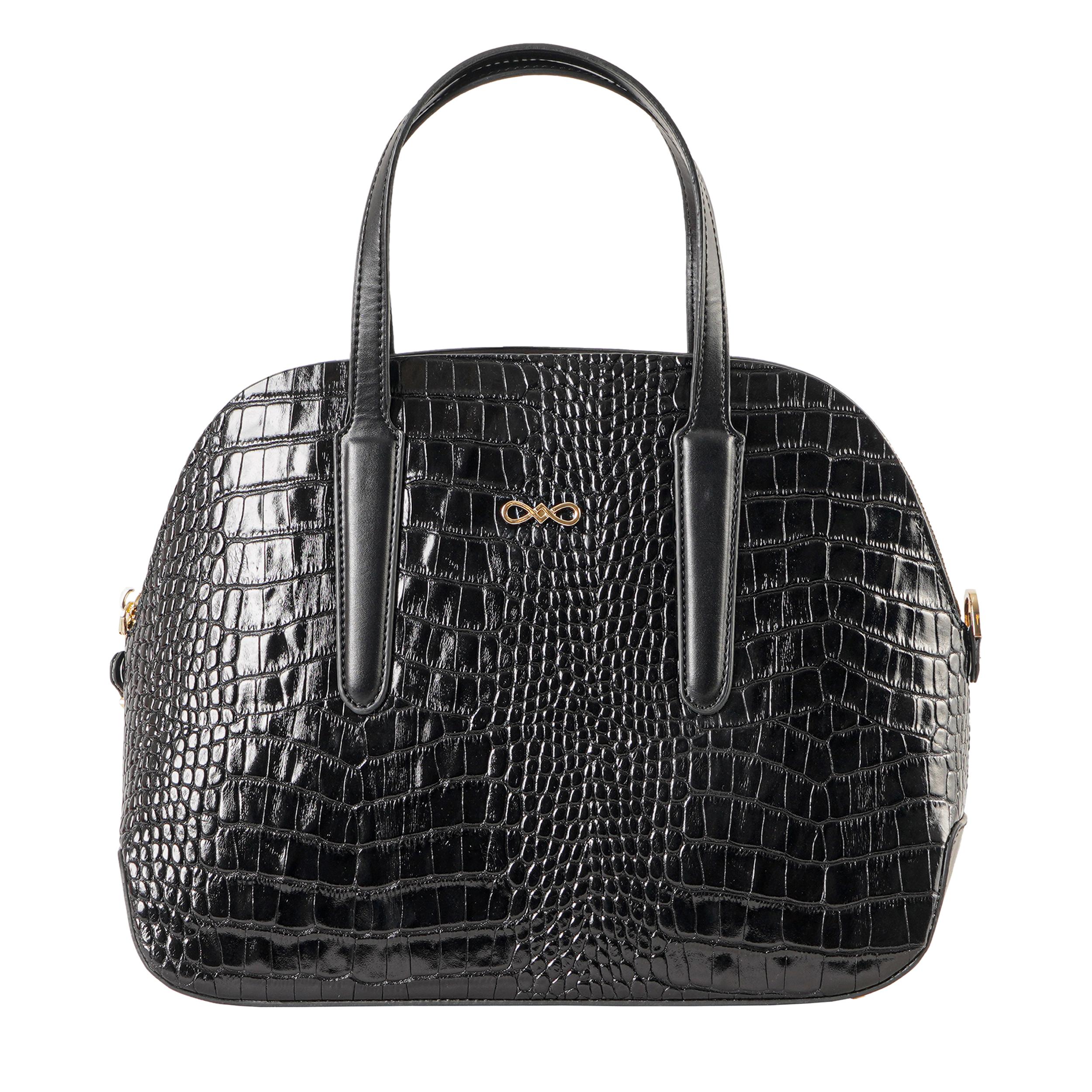 کیف دستی زنانه صاد کد HB0205