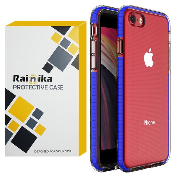 کاور رینیکا مدل Co111ers مناسب برای گوشی موبایل اپل iphone Se 2020/ 7 / 8