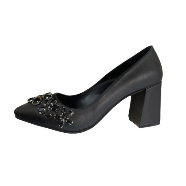 کفش زنانه کد 149