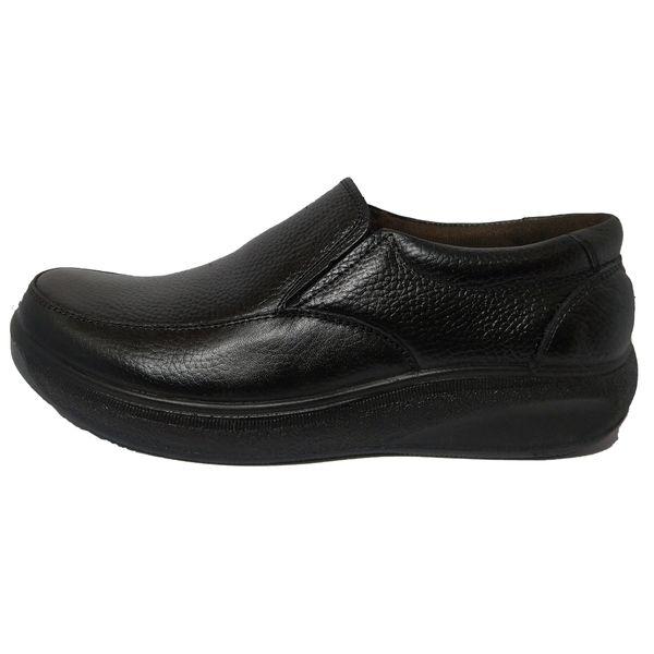کفش طبی مردانه مدل 585