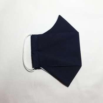 ماسک تزیینی مدل01