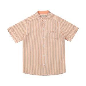 پیراهن پسرانه پیانو مدل 01536-23