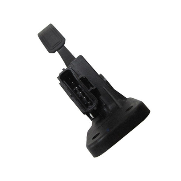 پدال گاز مدل 420015 مناسب برای خودرو آریو