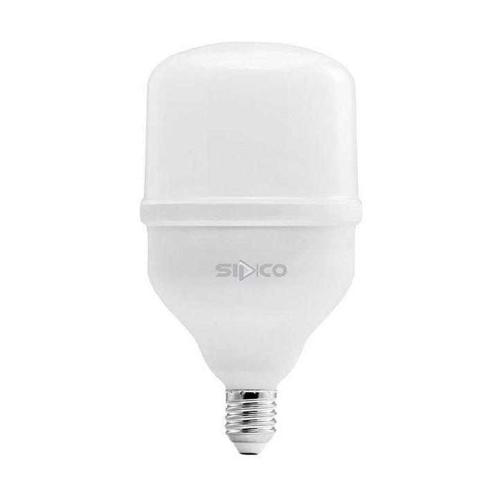 لامپ ال ای دی 20 وات سیدکو کد 002 پایه E27