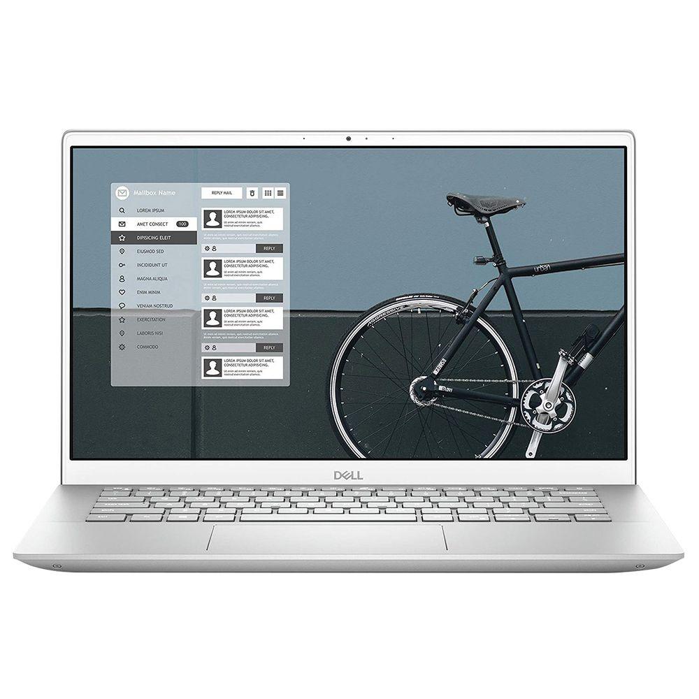لپ تاپ ۱۴ اینچی دل مدل Inspiron 5402