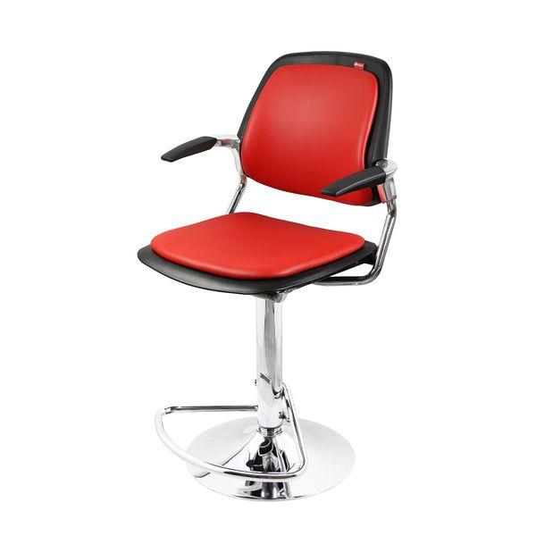 صندلی اپن هوگر مدل BH320