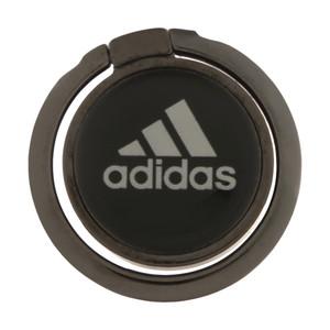 حلقه نگهدارنده گوشی موبایل ال جی دی مدل F-06