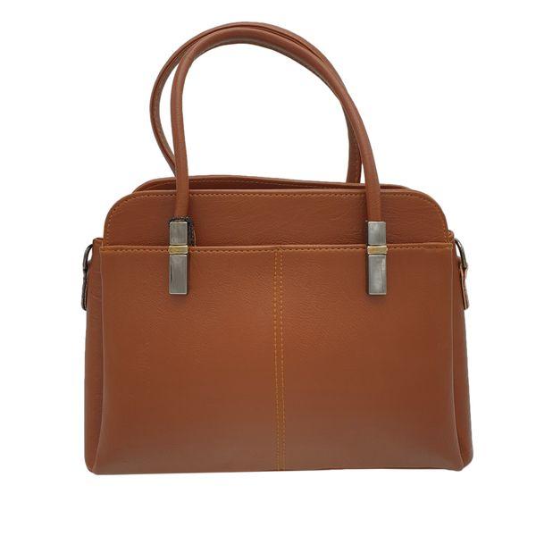کیف دستی زنانه مدل J345