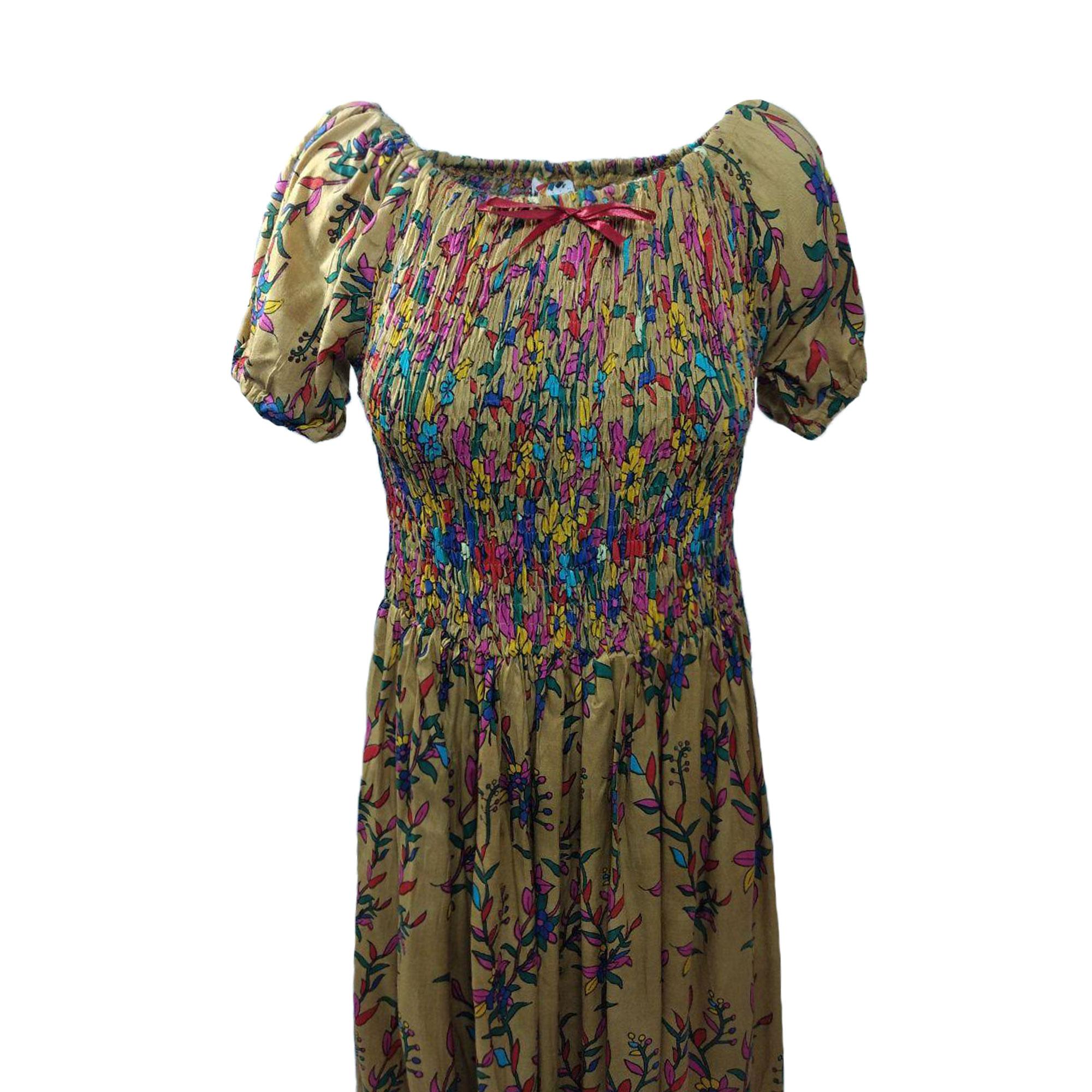 خرید                                      پیراهن زنانهمدل 571