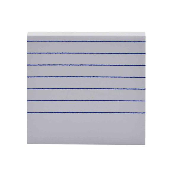 کاغذ یادداشت چسب دار شاینگلی کد 15