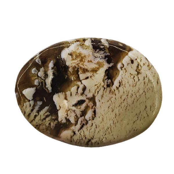 سنگ عقیق شجر سلین کالا مدل ce-91