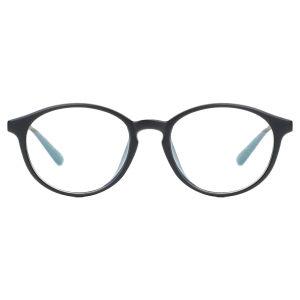 فریم عینک طبی مدل 2307-BLK